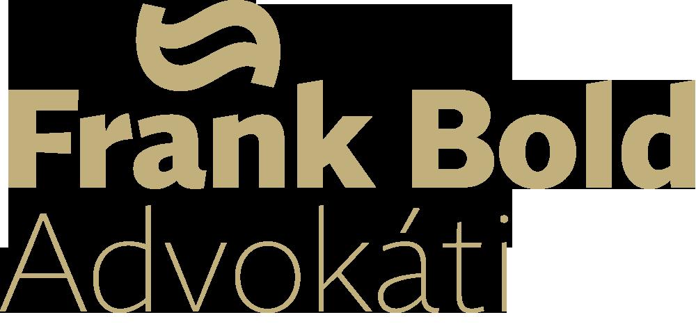 Frank Bold Advokáti