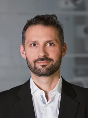 Philipp Roden